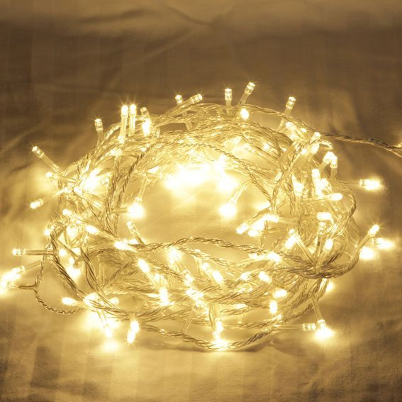 Led Fairy Lights Feel Good Events Melbourne
