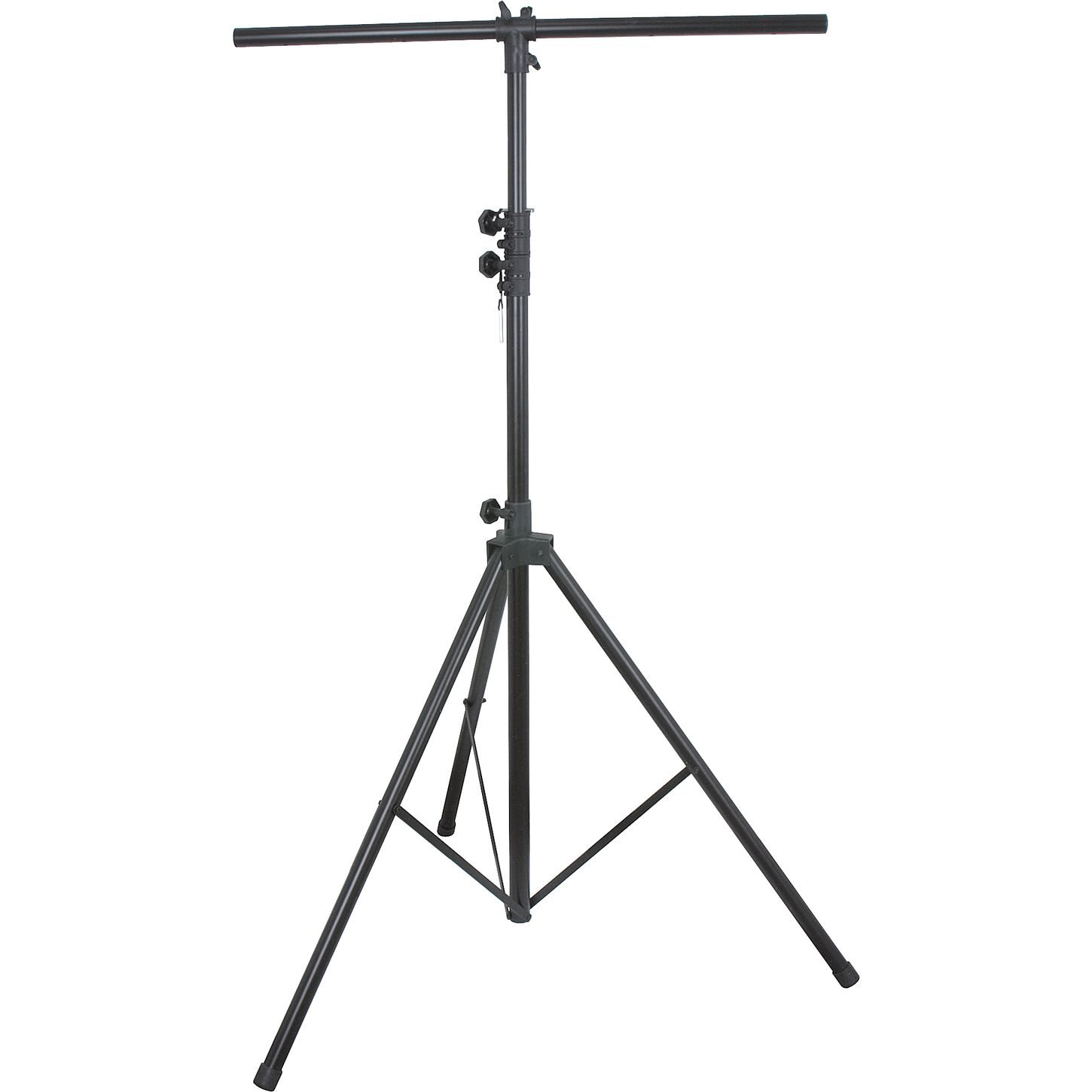 T bar lighting stand feel good events melbourne for Stand pub