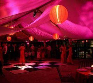 wedding-reception-lighting slider image-002