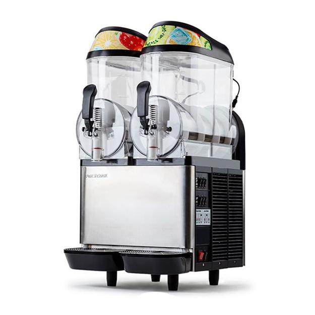 cocktail machine hire feel good events melbourne. Black Bedroom Furniture Sets. Home Design Ideas