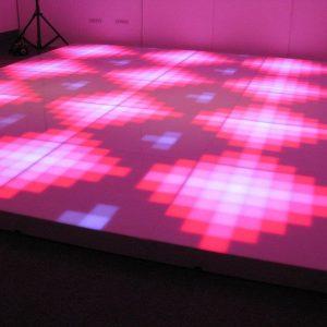 digital-dance-floor-15
