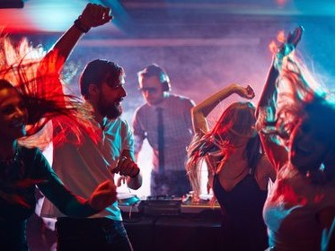 dj's for hire in melbourne