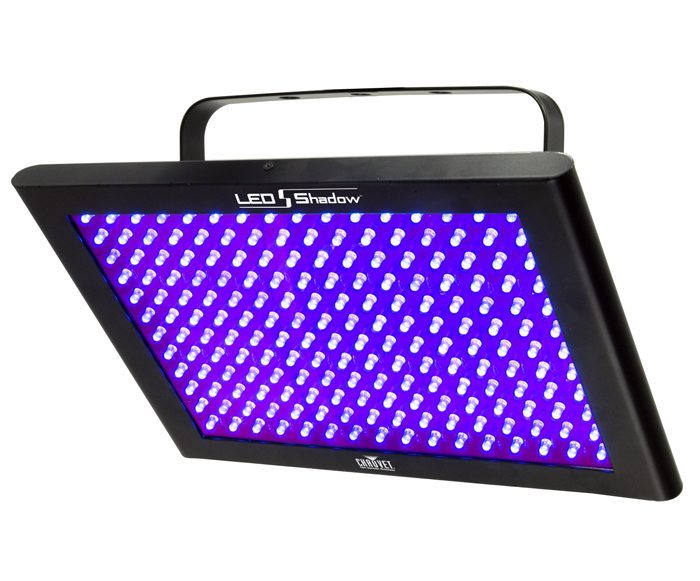 Uv Light Led Panel Hire Feel Good Events Melbourne