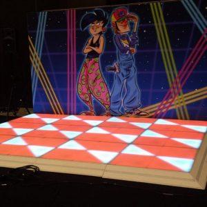 led-dance-floor-172