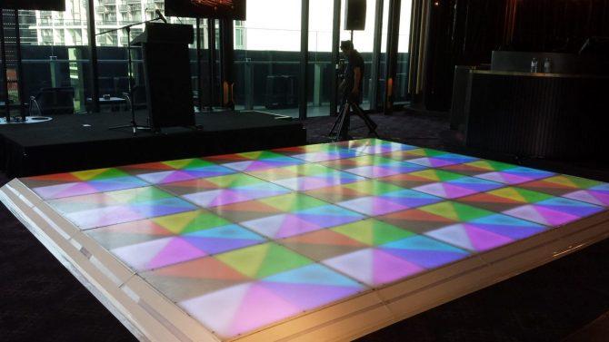 led-dance-floor-178