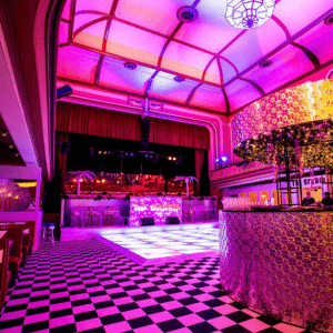 led-dance-floor-4