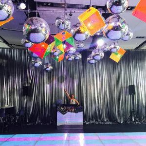 led-dance-floor-6