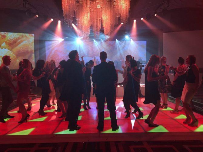 led-dance-floor-67