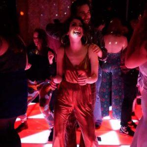 led-dance-floor-85