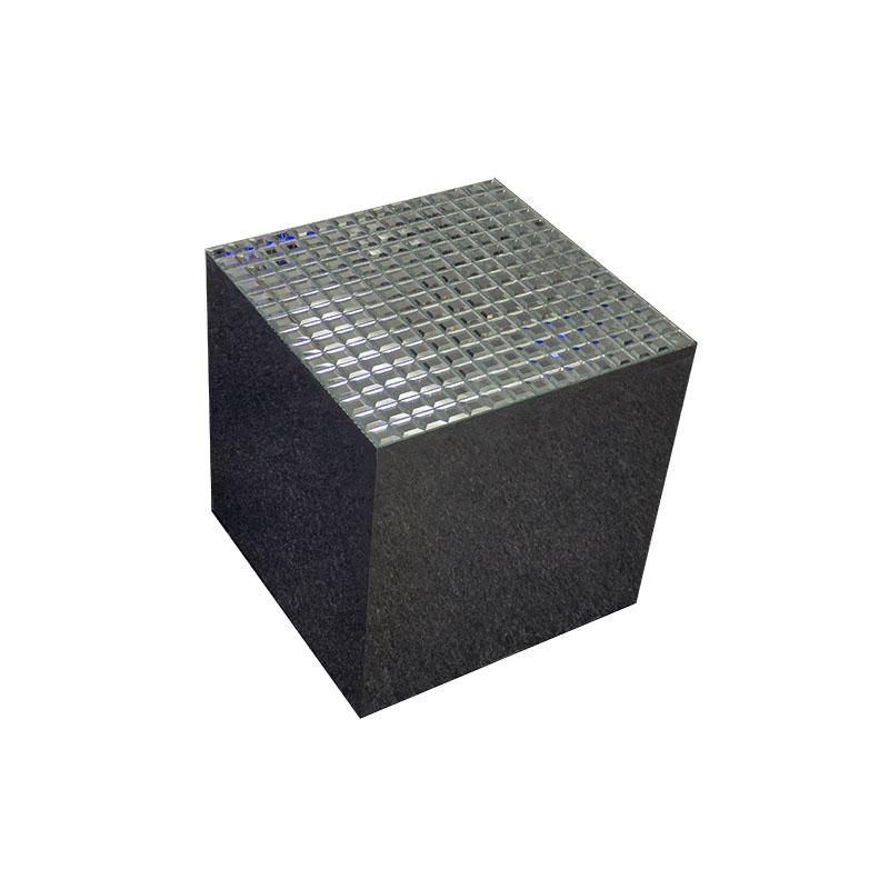 Mirror_cube_hire