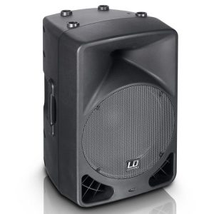Speakers & Sound Systems (Wedding)