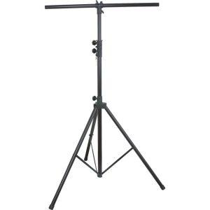 T-Bar-lighting-stand