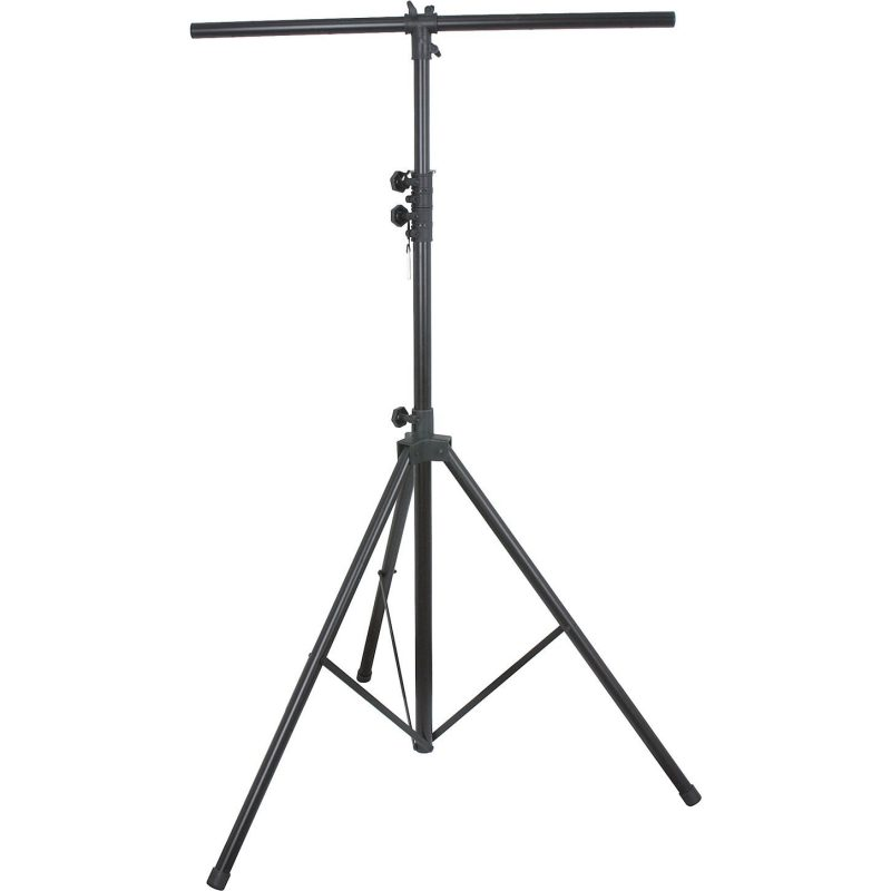 T bar lighting stand feel good events melbourne t bar lighting stand aloadofball Choice Image