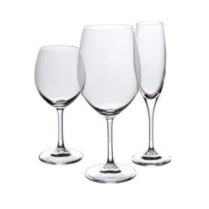 glasswarehire
