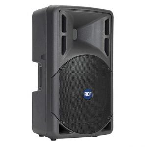 Speakers & Sound Systems