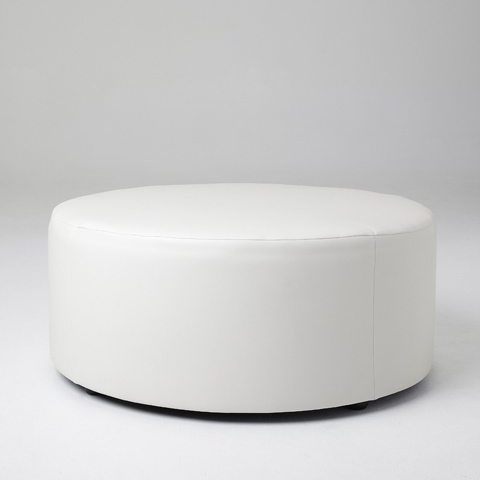 round-ottoman-white2