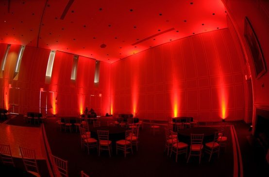 Led Par Can 64 Hire Feel Good Events Melbourne
