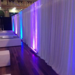Feel Good Events Party Event Amp Wedding Hire Melbourne