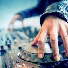 DJ Basic Package