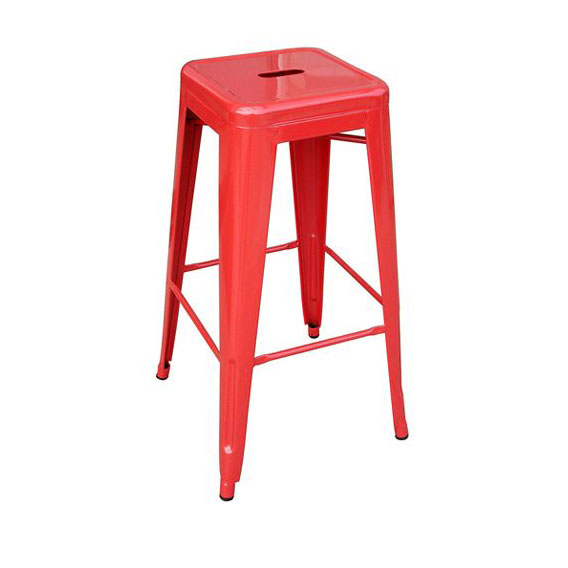 red-bar-stool2