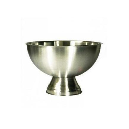 bowl-hire