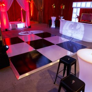 black_and_white_dance_floor_hire_melbourne