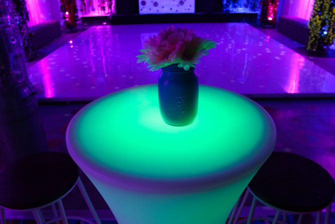 Illuminated-Round-High-Bar-Table-Hire-Melbourne-3