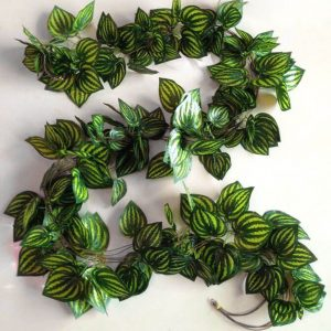 Artificial jungle vine hire melbourne