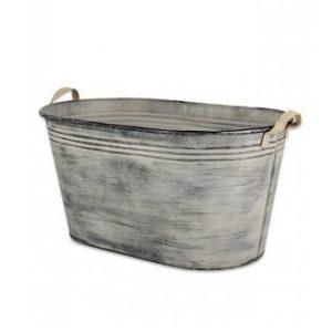 wine-buckets