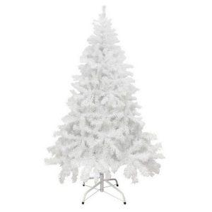 white-tree2