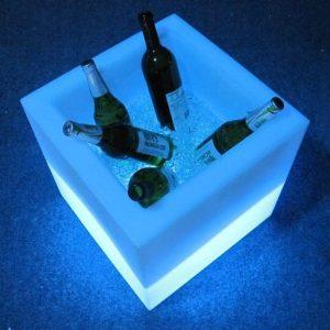GH203 LED ice bucket (1)