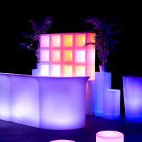 bright-led-bar-hire-melbourne