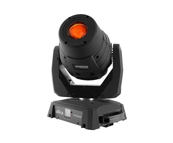 Intimidator Spot LED Moving Head
