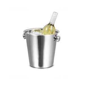 champagne-hire