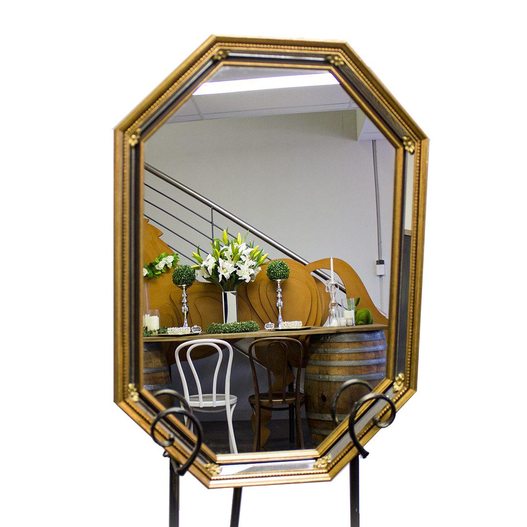 mirror hire melbourne
