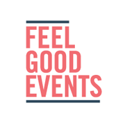 Feel Good Events!