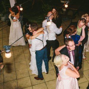 charissa-joel-festoon-dance