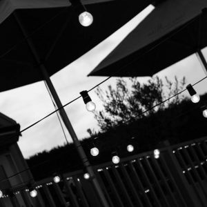 charissa-joel-festoon-lights-detail