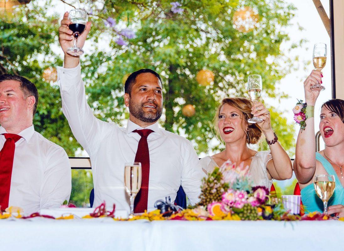 hemi and stella wedding
