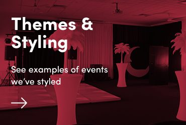 Themes & Styling