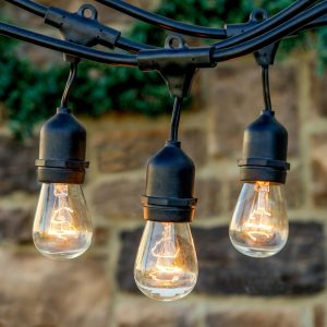 vintage-festoon-lights