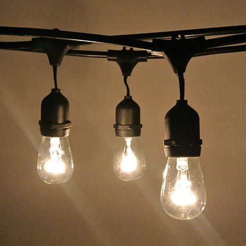 vintage-style-festoon-lights