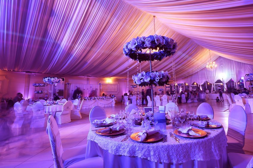 Classic Wedding Theme Ideas Equipment Hire Feel Good Events