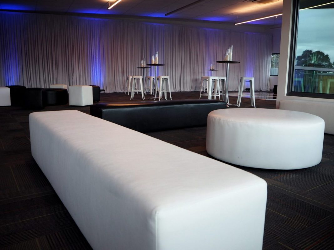 furniture hire feel good events melbourne rh feelgoodevents com au