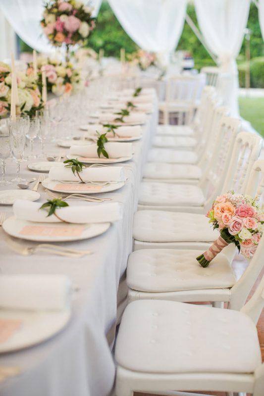 Classic Wedding Theme Ideas Equipment Hire Feel Good Events Melbourne