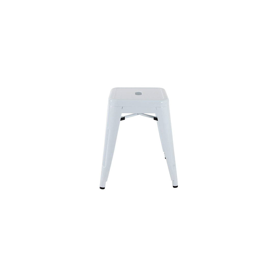 white_bar_stool_small
