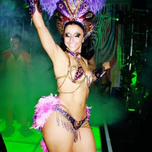 Event Management Entertainment Hire