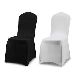 Black Furniture Covers In Chair Covers Hire Feel Good Events Melbourne