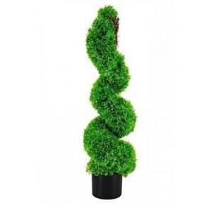 Spiral-Hedge-2