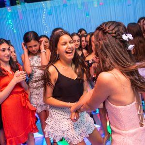 kids party celebration hire melbourne